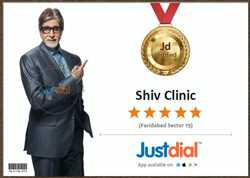 Top Most Sex Clinic with Best Advice near me, Faridabad