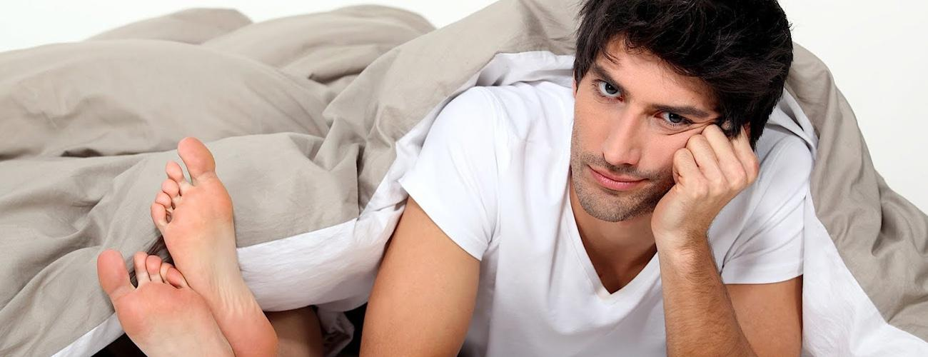 Best Sexologist in Faridabad