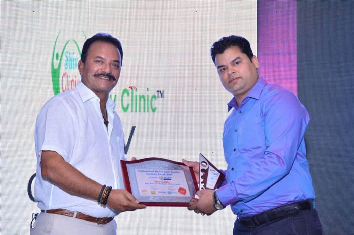 Top Sexologist Certificate in Faridabad